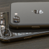 iPhone7 /Plus AppleWatch2 MacBookPro 2016年モデル 発表 Appleがアナウンス