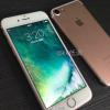 iPhone7の画像が流出 iPhone6sとほぼおなじ カメラの出っ張りが非常に気になる