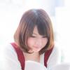 iPhone7 /Plus エディオン Joshin ケーズ ヤマダ ヨドバシ コジマ ビックカメラ 予約 在庫 入荷の状況は?