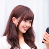 Google Pixel 2 XL2 2B 仕様 日本 スペック 発売日 価格 ドコモ ソフトバンクから発売してほしい