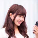 iPhoneX (iPhone8) /Plus アイフォン8 スペック 予約 発売日 仕様 在庫 入荷 ドコモ au ソフトバンク 価格 噂は?