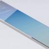 iPhone8 /Plus シャープ製の有機ELディスプレイ採用 AppleWatchに続いて