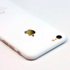 iPhone8 /Plus 2つのモデル 5と5.8インチで有機EL採用はPlusモデルのみに?
