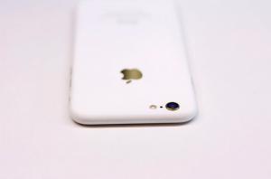 iphonewhite4