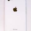 iPhone8Plus アイフォン8プラスで有機EL搭載モデルと通常モデルの2モデル発売予定