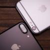 Apple iPhone8 アイフォン8に搭載されるカメラは3Dを搭載か LGと共同で開発を実施中