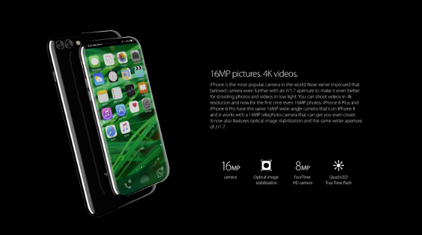 iPhoneX1