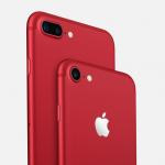 ドコモ iPhone7 レッド モデル 新色 赤 追加 購入可能 発売日はいつ? クーポンも出てきた