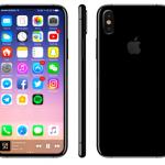 iPhoneX iPhone8 /Plus 予約 在庫確保 発売日に購入する方法 オンラインショップがオススメ
