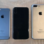 iPhone8 iPhone7s /Plus Edition クーポン 割引 新規 契約 MNP 乗り換えで購入 安く契約したい人にオススメ