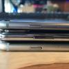 iPhone8は虹彩認証 TouchIDはどうなる? 電源ボタン巨大化も気になる 認証方式は?