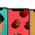 iPhoneX アイフォーンテンをプレゼント? TwitterのDM企画 一度申し込んでみたら?