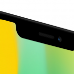 iPhoneXを11月末までに購入で5400円値引きになる MNP 新規契約 限定情報を紹介