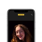 iPhoneX アイフォンテン MNP 一括0円 キャッシュバック ドコモ au ソフトバンク