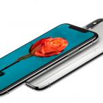 ドコモ 自宅に届いた クーポン 機種変更でも利用可能 iPhone8でも利用可能