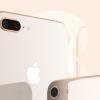 ドコモ iPhone8 価格 一括 MNP 新規 分割価格は? 実質価格はいくらいになる?