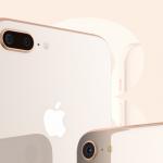 iPhone8 /Plus アイフォン8 2017年 仕様 価格 カメラ性能 予約 まとめ お得に購入可能