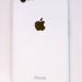 マットホワイト iPhone8 アイフォーン8で新色の白色 新デザインに変更に