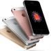 iPhone7s iPhone7sPlus フェラーリの3機種が発売予定 有機ELのEDGEスタイルに